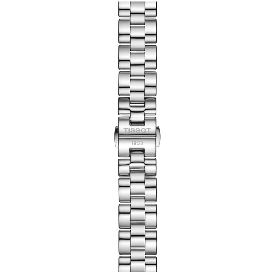 Tissot T112.210.11.036.00 zegarek damski T-Wave