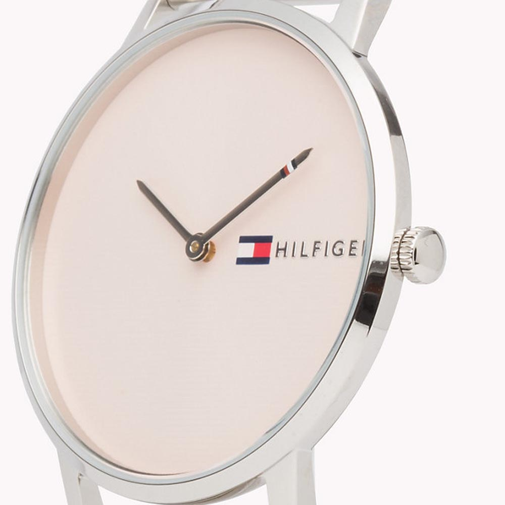 zegarek Tommy Hilfiger 1781970 kwarcowy damski Damskie