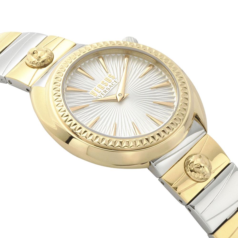 Versus Versace VSPHF0820 zegarek damski Damskie