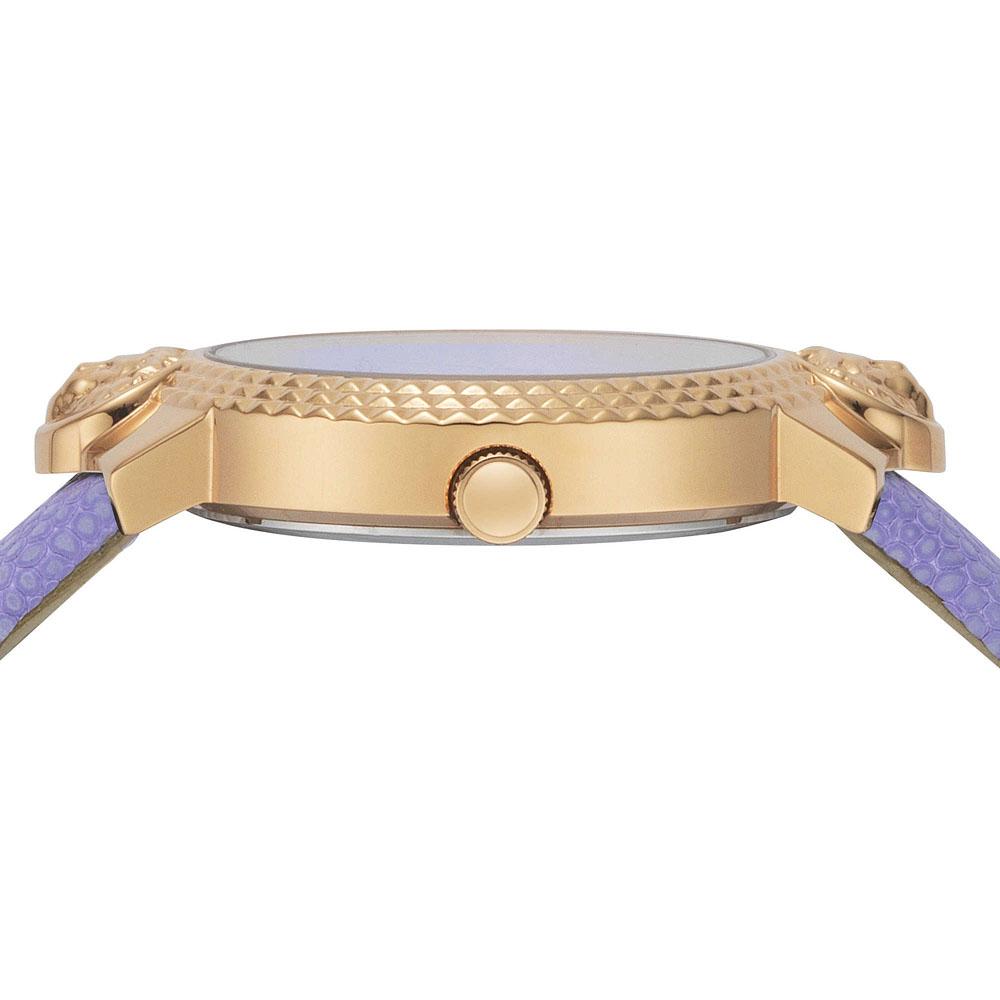 Versus Versace VSPLK0519 damski zegarek Damskie pasek