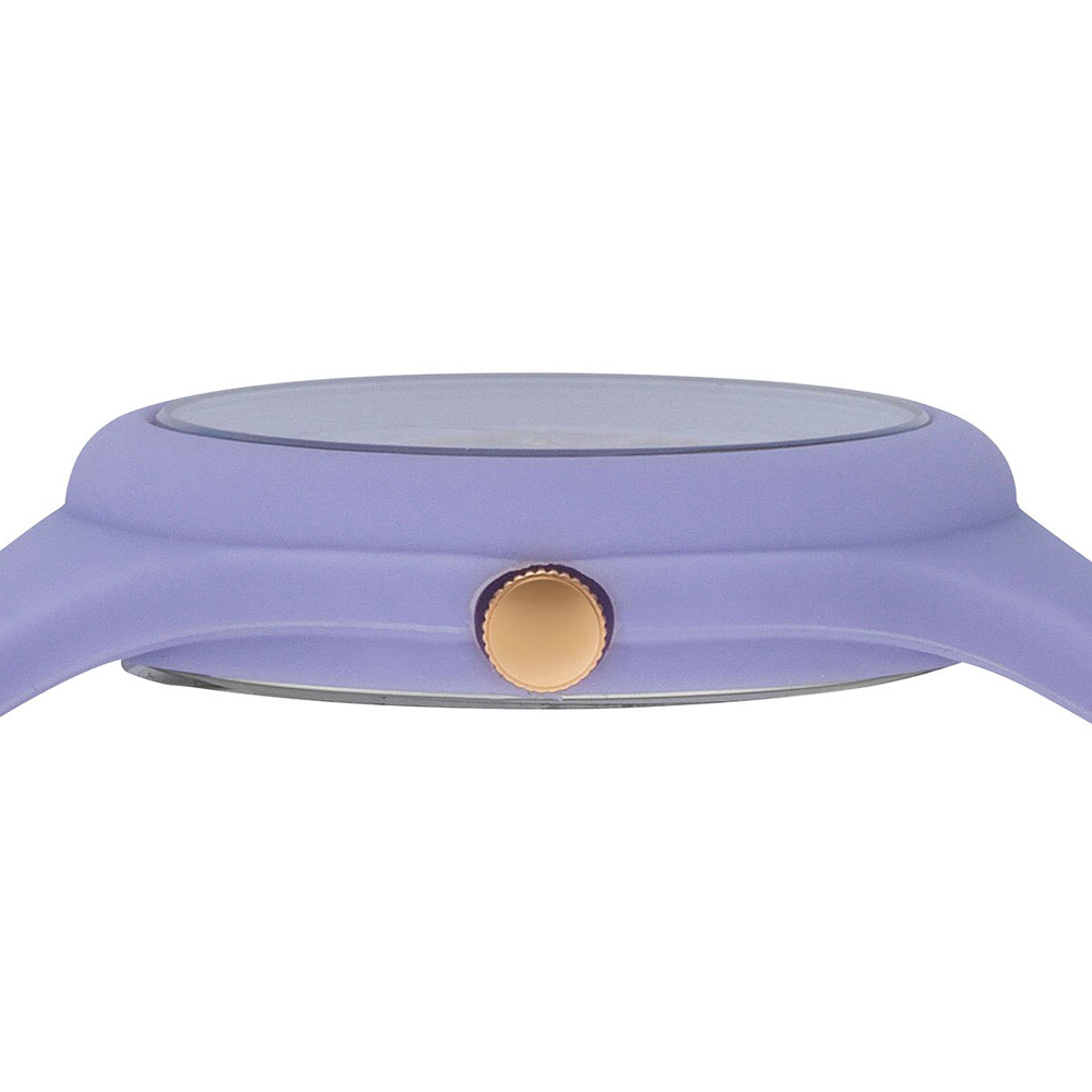 Versus Versace VSPOQ4319 zegarek damski Damskie