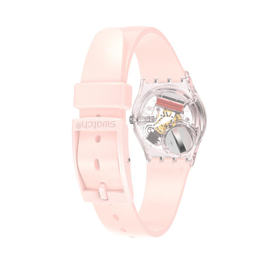 Swatch LP159 zegarek dla dzieci Originals Lady