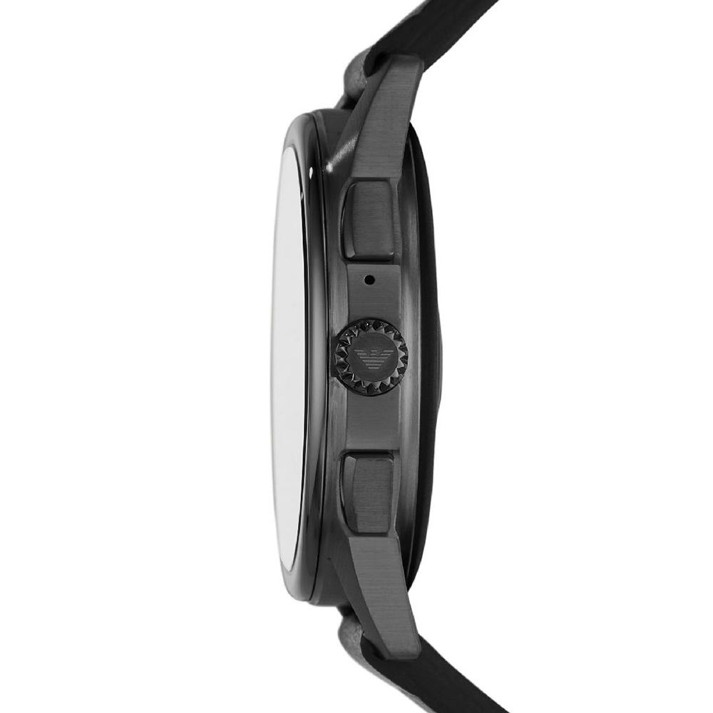 zegarek Emporio Armani ART5009 CONNECTED męski z gps Connected