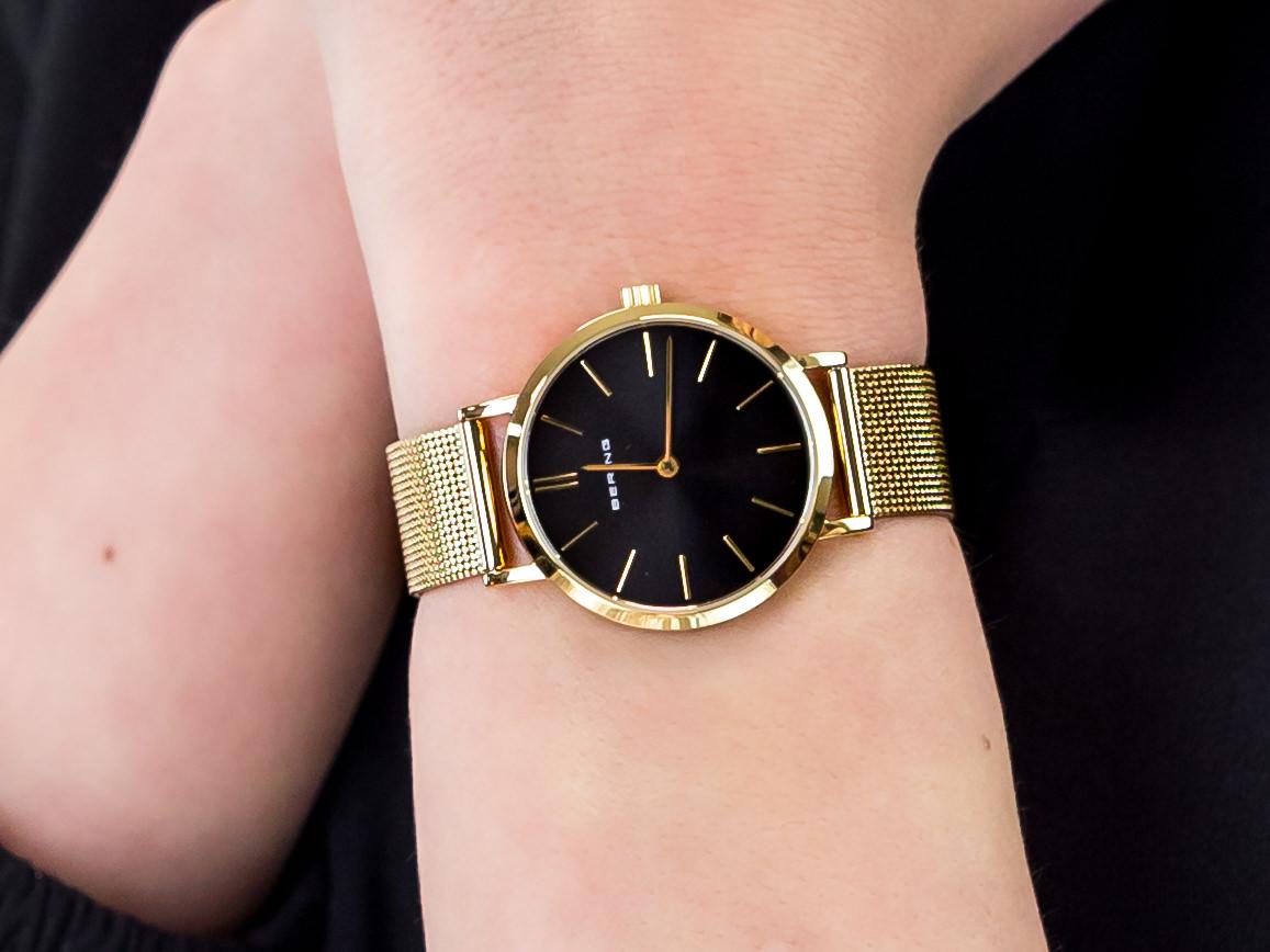 Bering 14134-332 zegarek fashion/modowy Classic