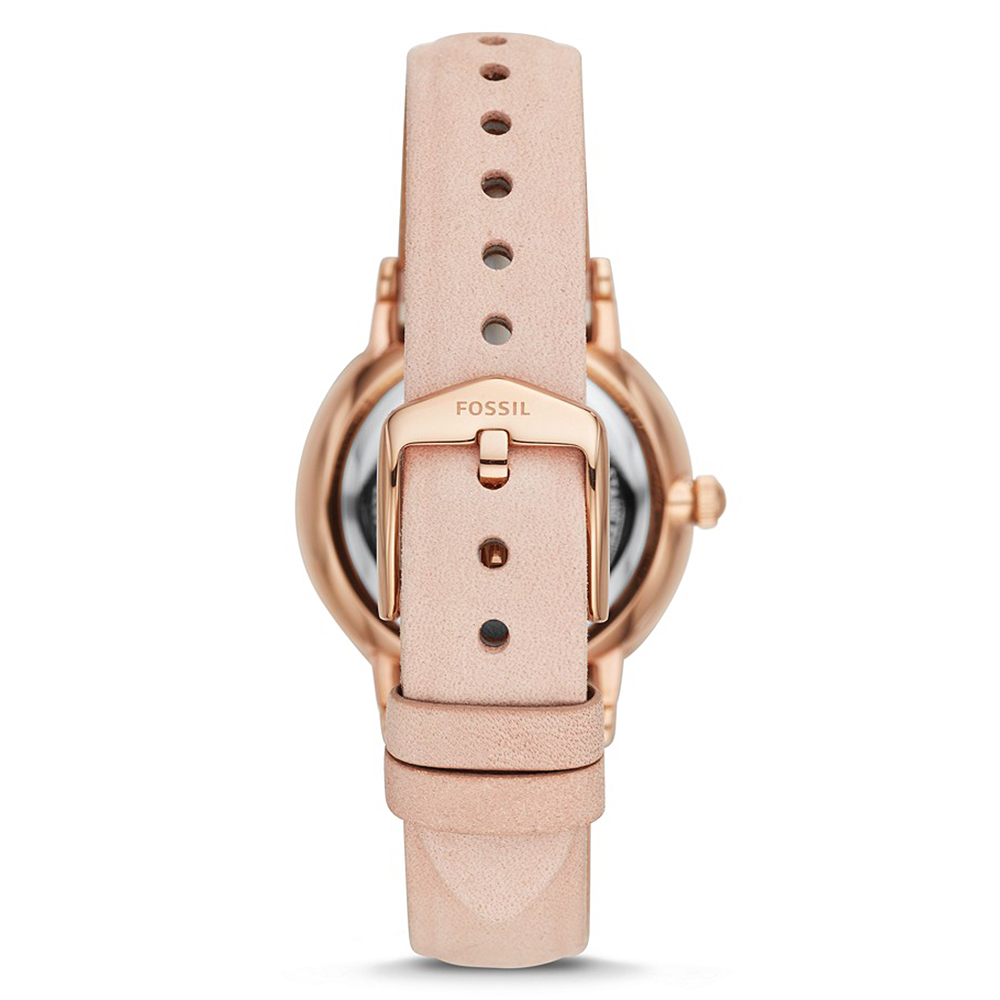 Fossil ES4877 damski zegarek Gwen pasek