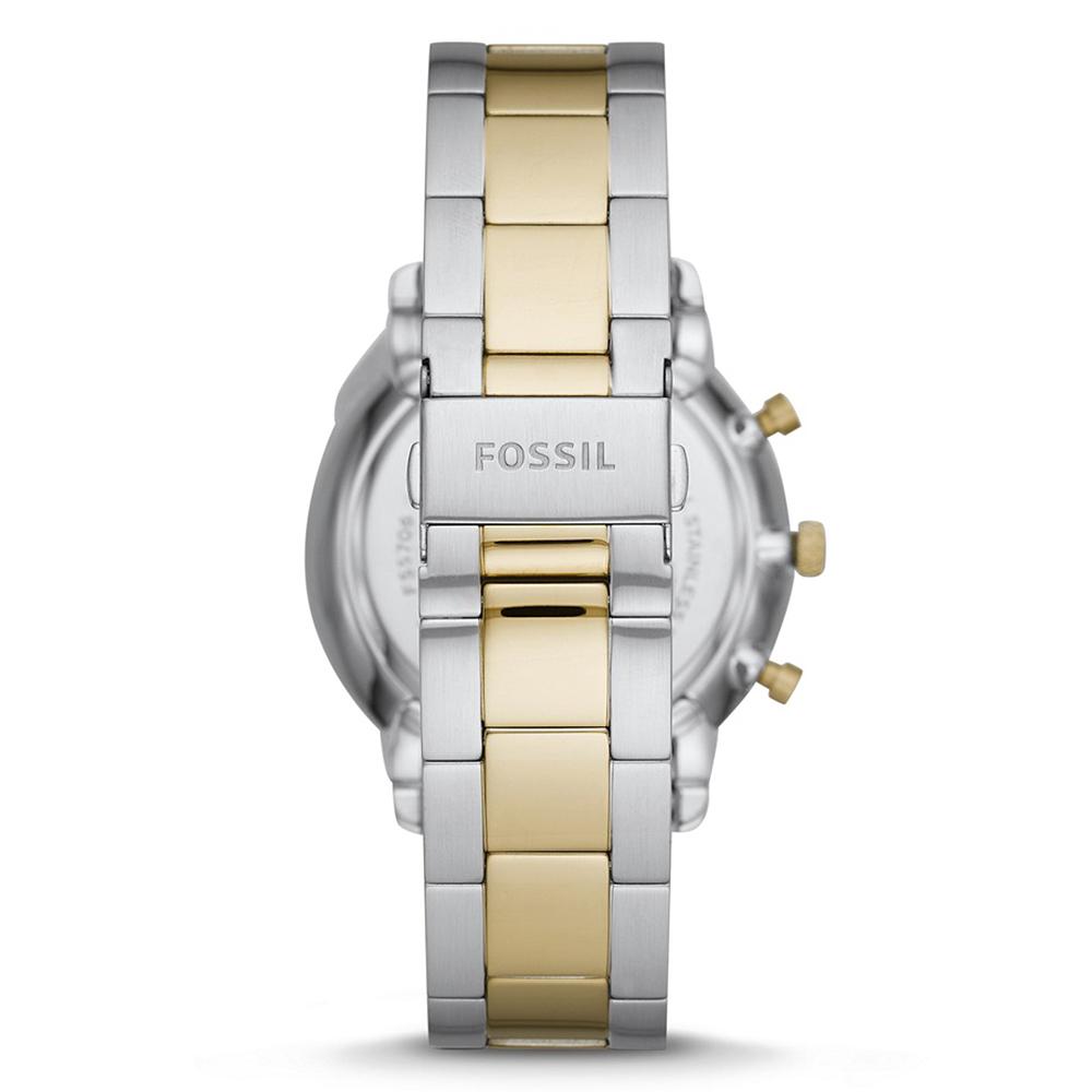 zegarek Fossil FS5706 kwarcowy męski Neutra NEUTRA