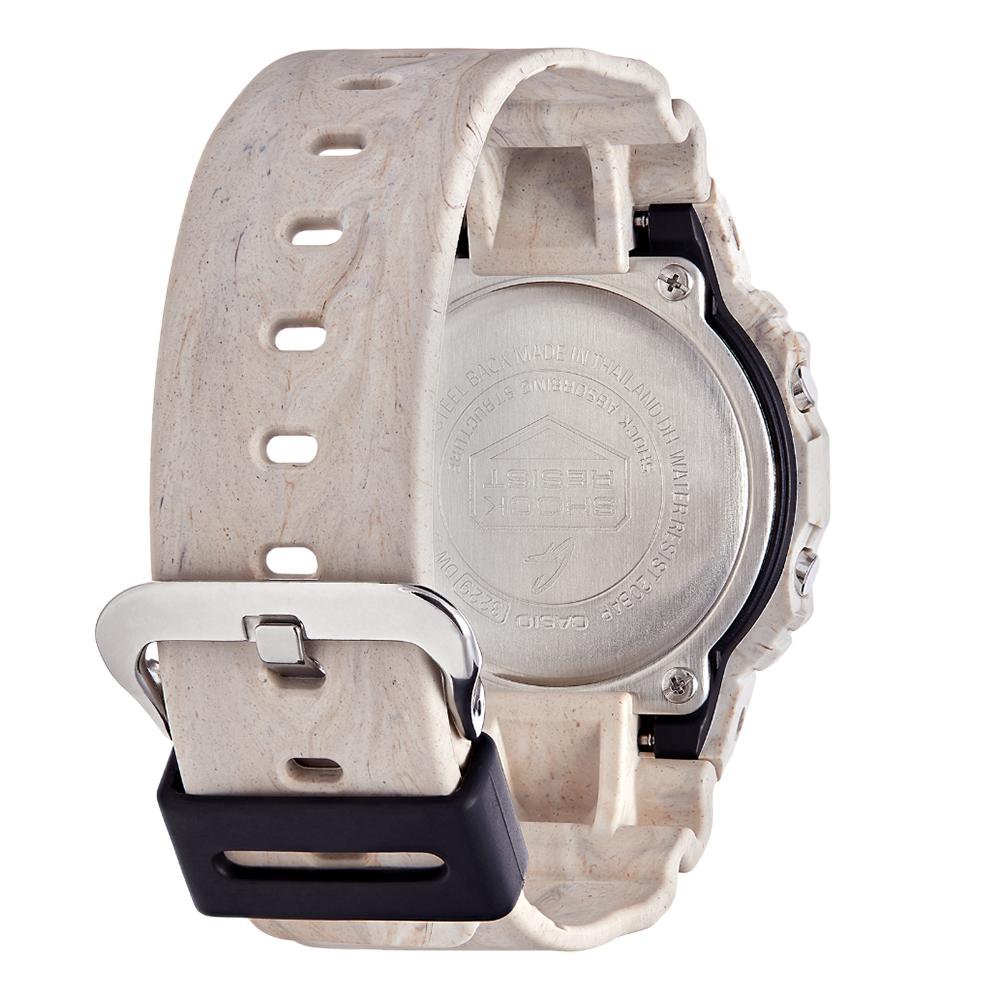 zegarek G-Shock DW-5600WM-5ER kwarcowy męski G-Shock