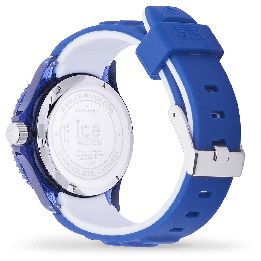 zegarek ICE Watch ICE.001455 męski z chronograf Ice-Chrono Elektric
