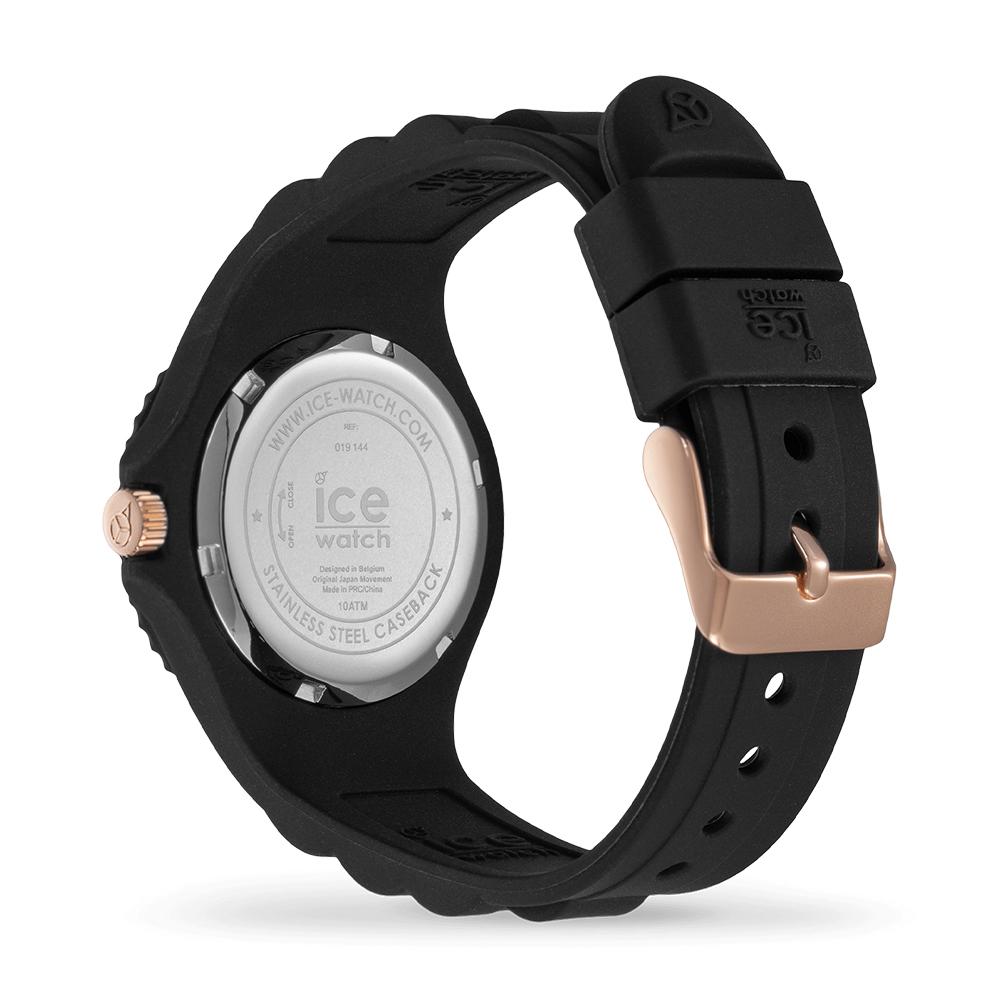 zegarek ICE Watch ICE.019144