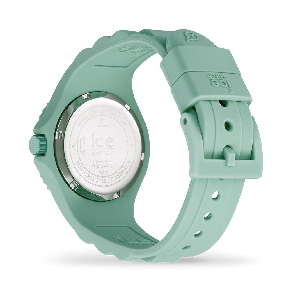 zegarek ICE Watch ICE.019145