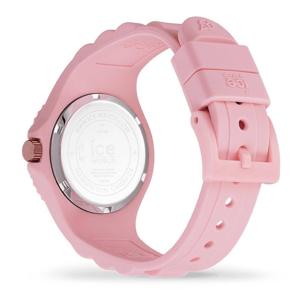 zegarek ICE Watch ICE.019148