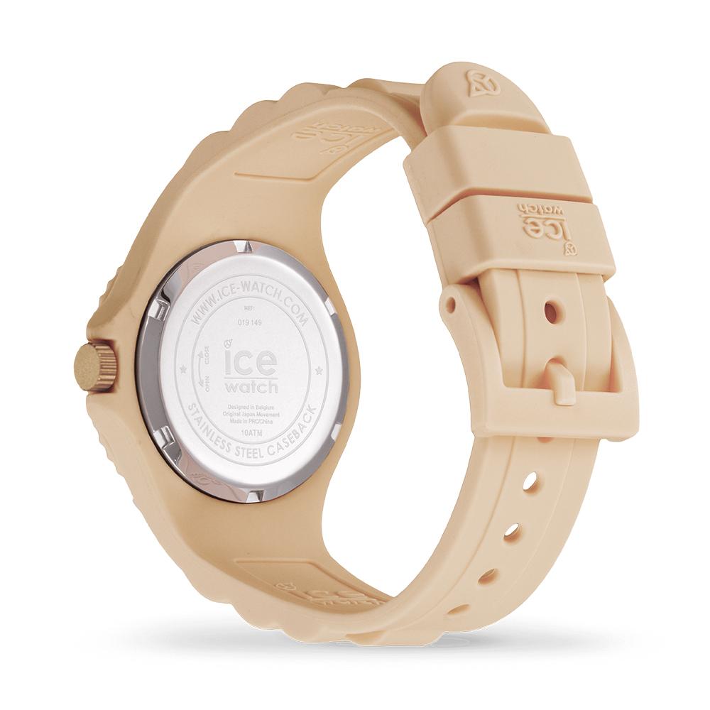 zegarek ICE Watch ICE.019149