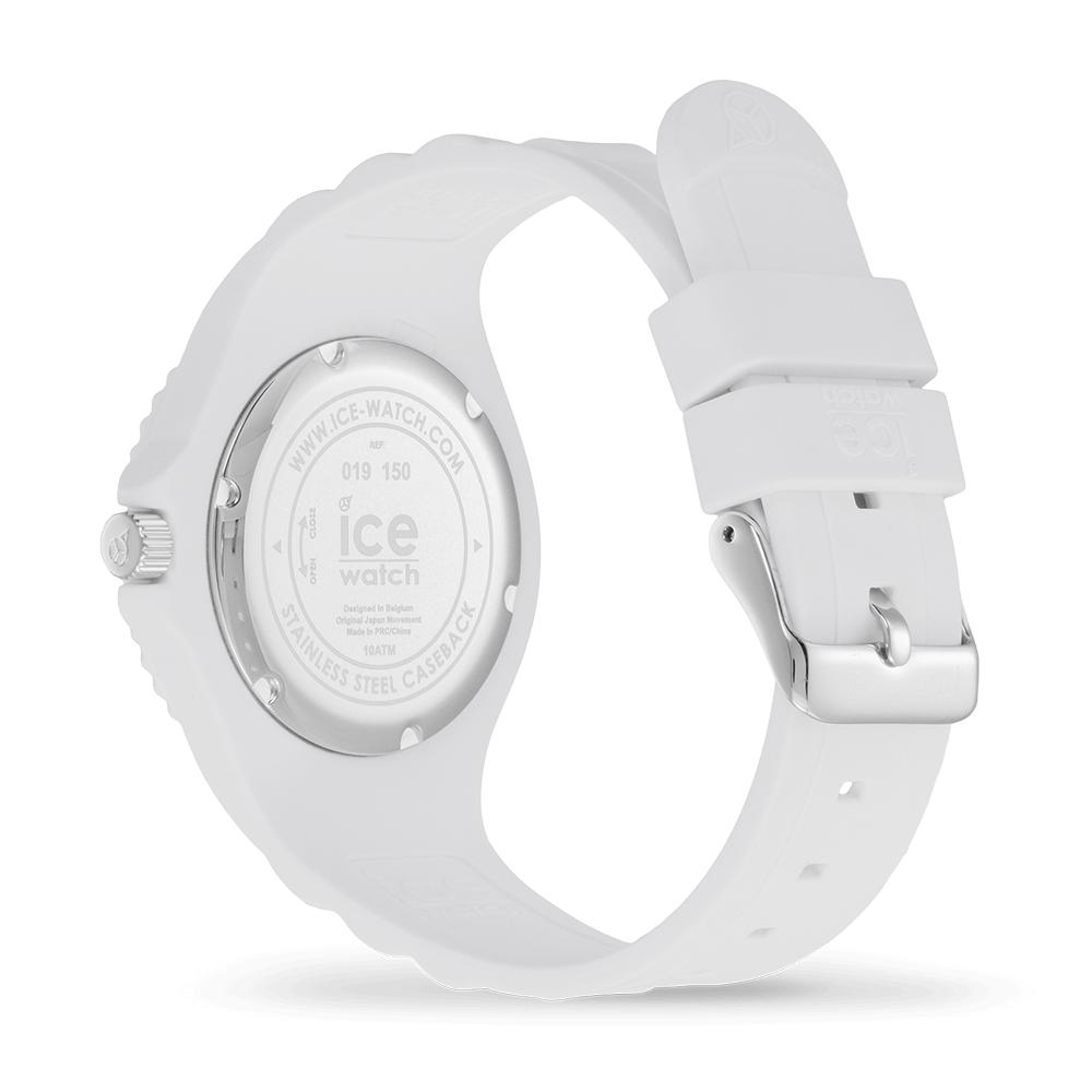 zegarek ICE Watch ICE.019150 kwarcowy męski ICE-Generation ICE generation - White forever Rozm. M