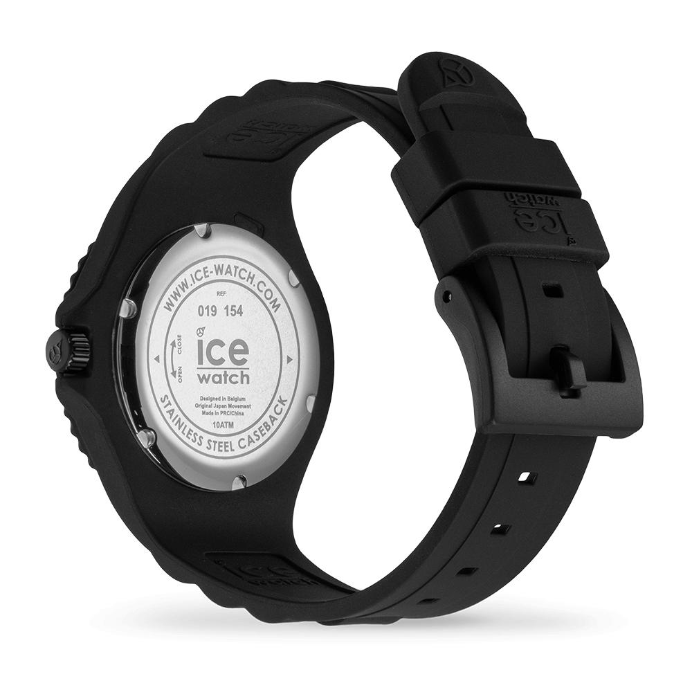 zegarek ICE Watch ICE.019154