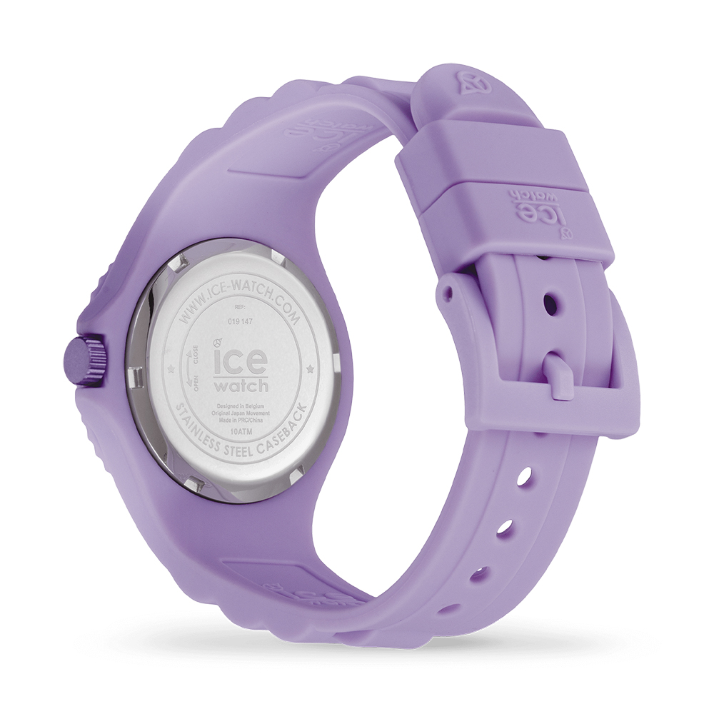 zegarek ICE.019147 kwarcowy damski ICE-Generation