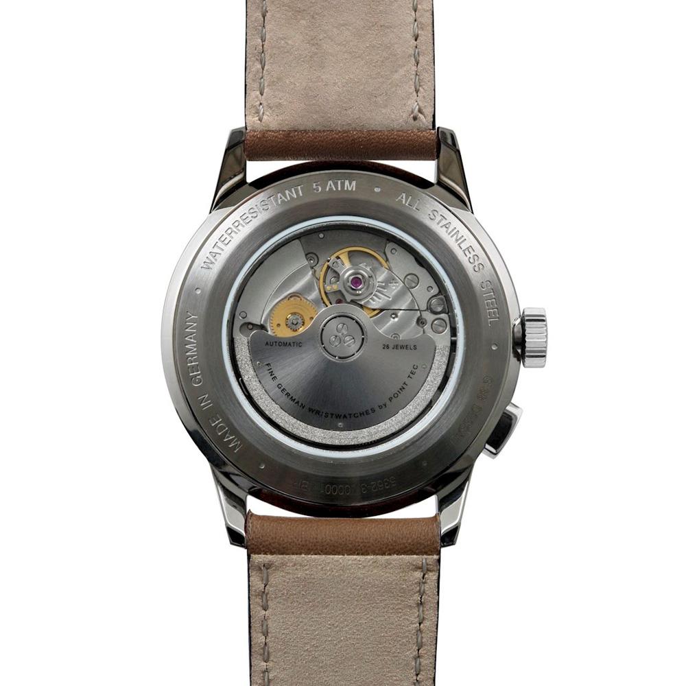 Iron Annie IA-5362-4 zegarek męski G38 Dessau