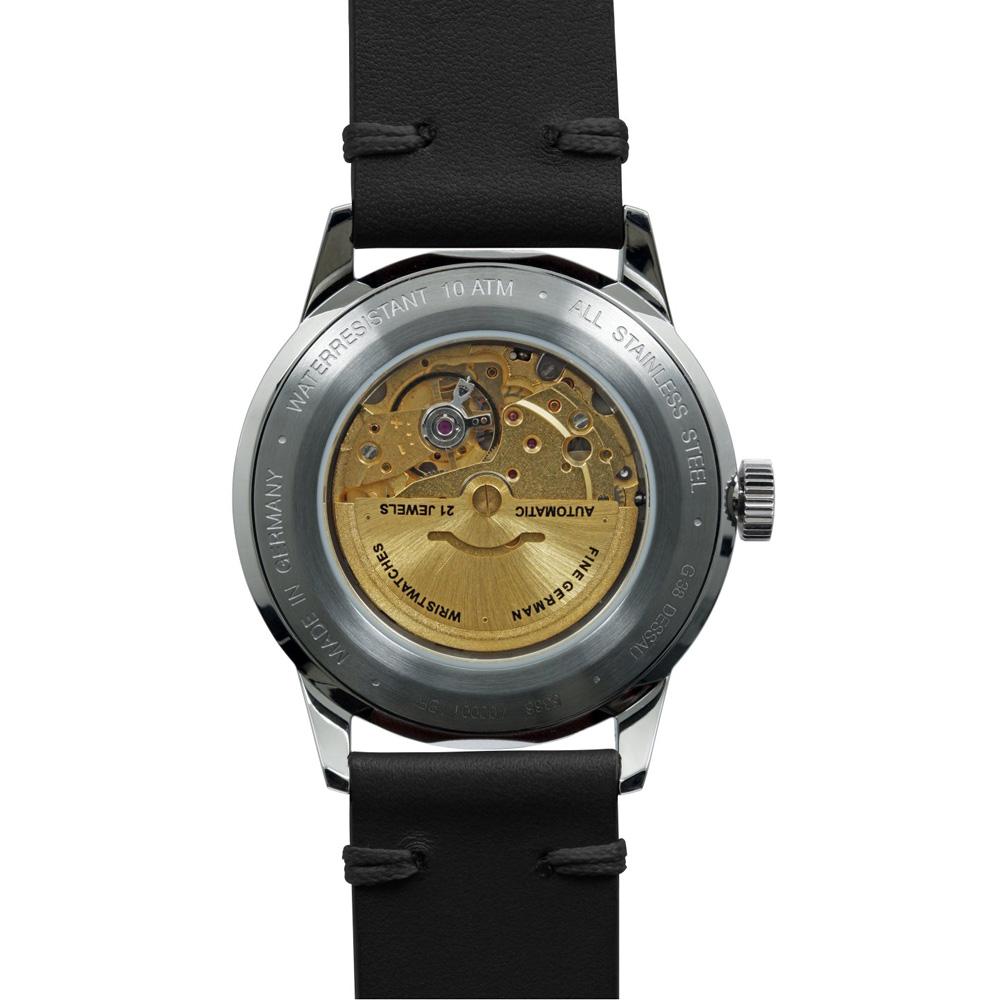 Iron Annie IA-5366-4 zegarek męski G38 Dessau