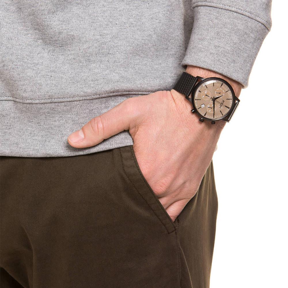 zegarek Joop 2022863 męski z chronograf Bransoleta