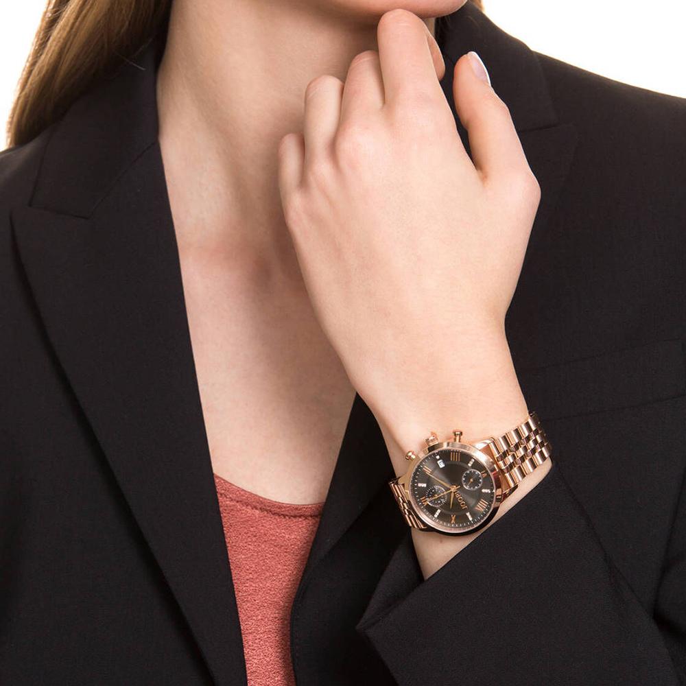 zegarek Joop 2022880 kwarcowy damski Bransoleta