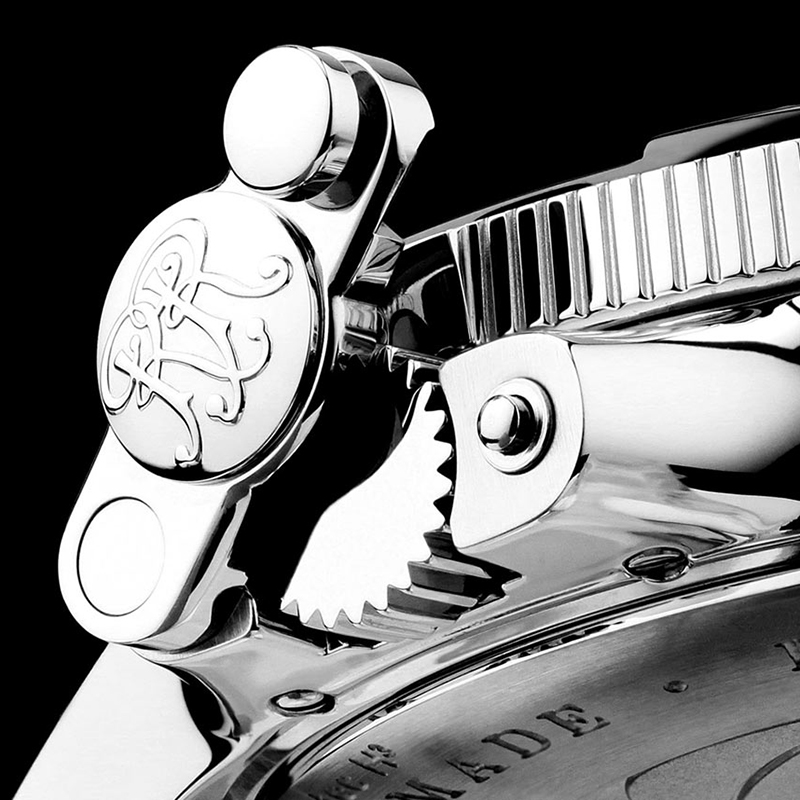 zegarek Ball DM2076C-S2CA-BK srebrny Engineer Hydrocarbon