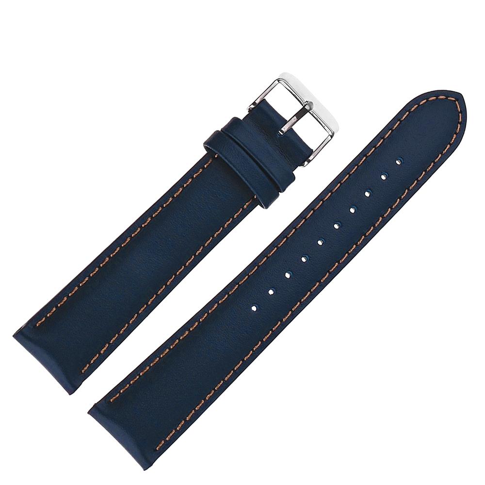 zegarek Lorus RM357GX9SET kwarcowy męski Sportowe