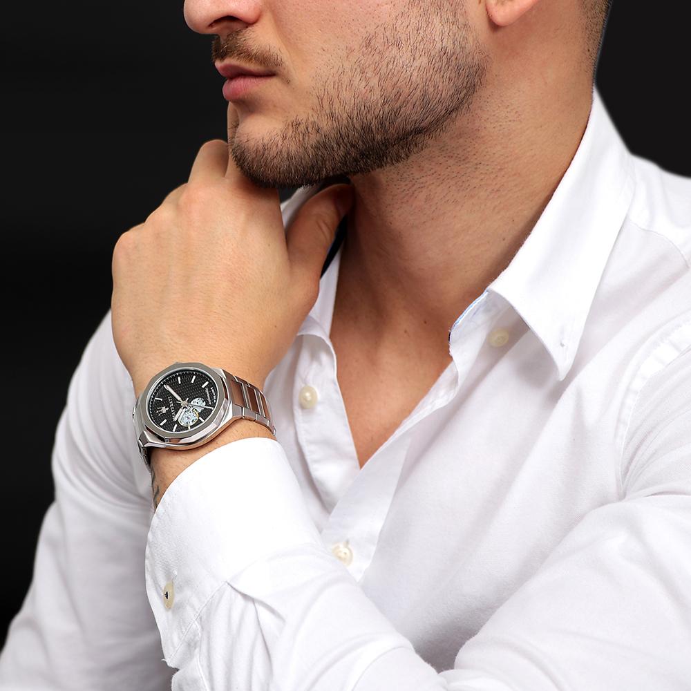 zegarek Maserati R8823142002