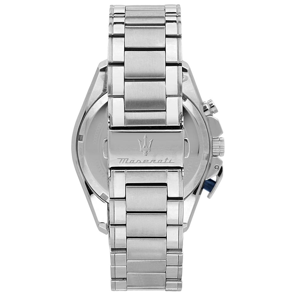 zegarek Maserati R8873612043 TRAGUARDO męski z tachometr Traguardo