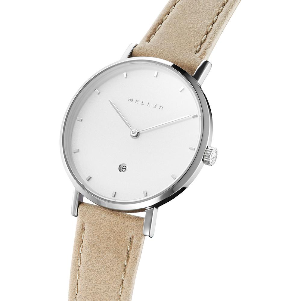 Meller W1B-1SAND zegarek damski Astar
