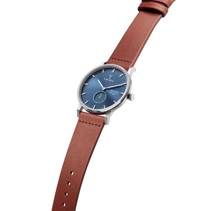 Triwa FAST121-CL010212 zegarek męski Falken
