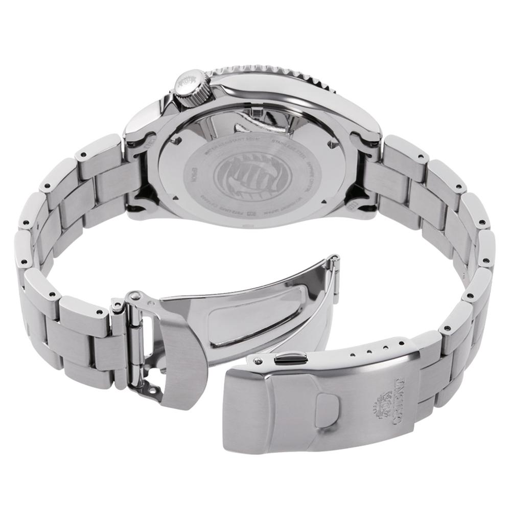 Orient RA-AC0K01B10B zegarek męski Sports