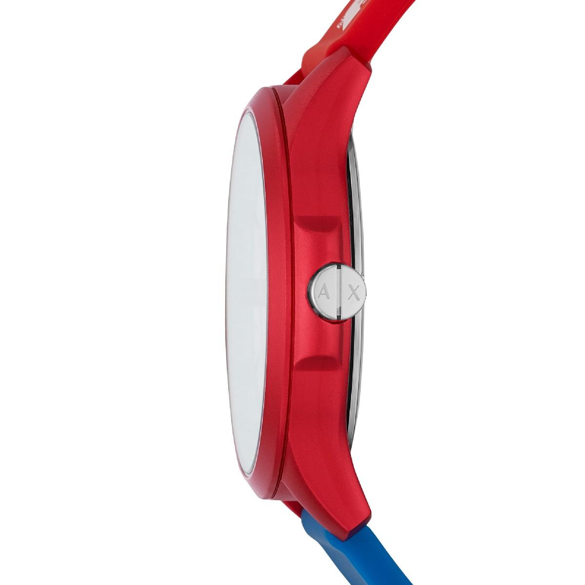 Armani Exchange AX2409 zegarek męski Fashion