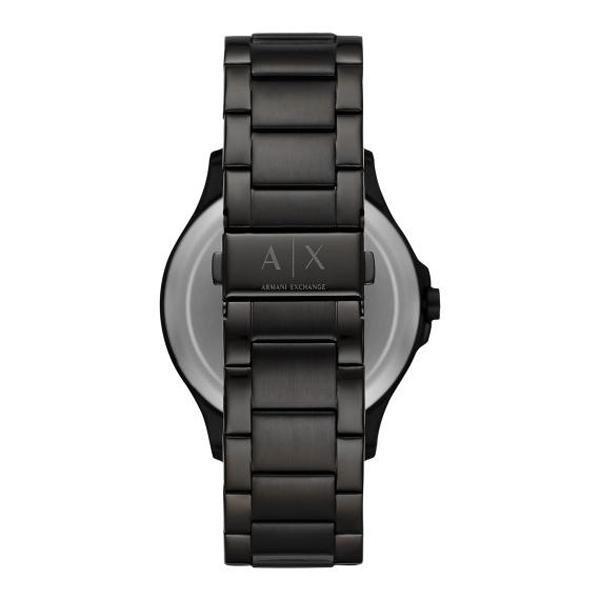 zegarek Armani Exchange AX2413 kwarcowy męski Fashion