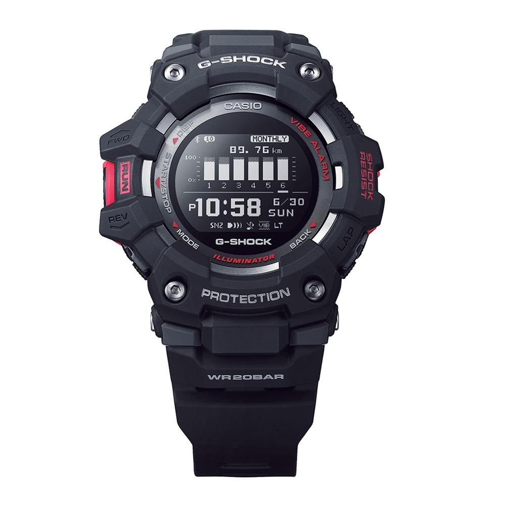 G-Shock GBD-100-1ER zegarek męski G-SHOCK Original