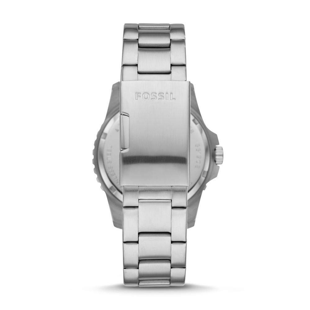 zegarek Fossil FS5668 kwarcowy męski FB-01 FB-01