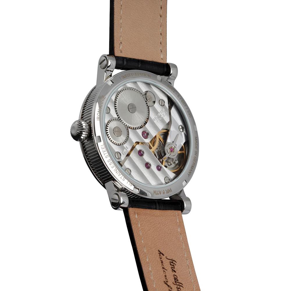 Iron Annie IA-5902-2 zegarek męski Anniversary Model 30 Years