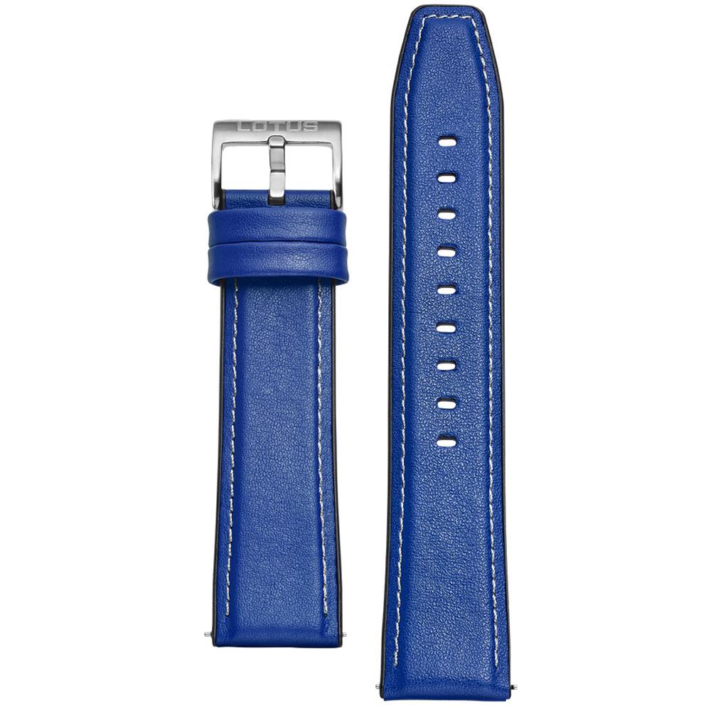 Lotus L50008-1 zegarek męski Smartime