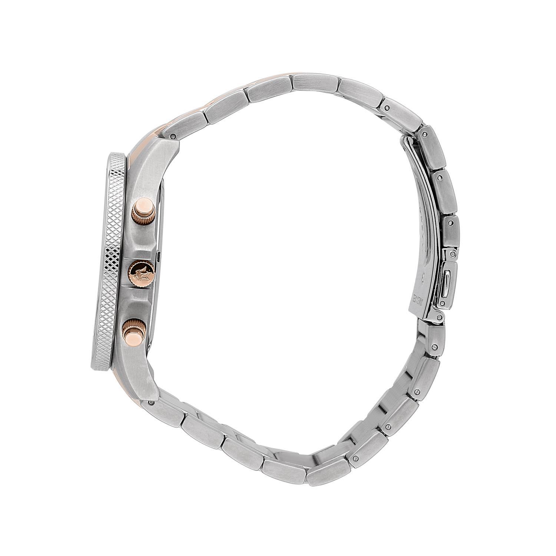 zegarek Maserati R8873640002 kwarcowy męski Sfida SFIDA