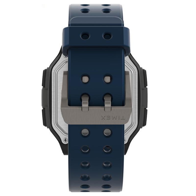 zegarek Timex TW5M28800 Command Urban męski z chronograf Command