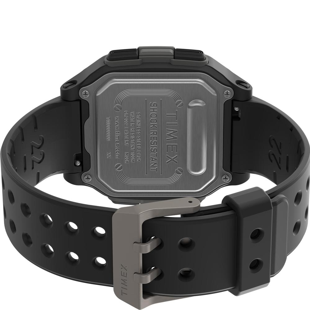 zegarek Timex TW5M29000 kwarcowy męski Command Command Urban