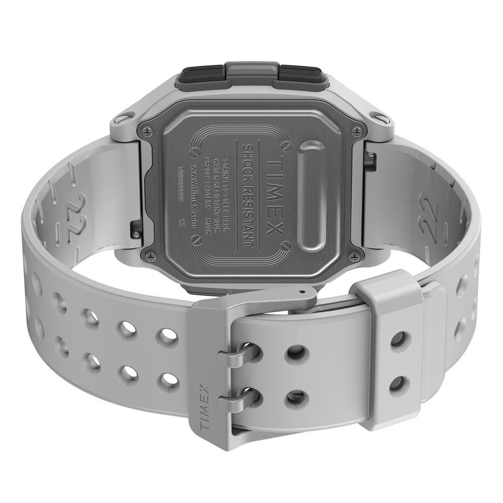 zegarek Timex TW5M29100 kwarcowy męski Command Command Urban