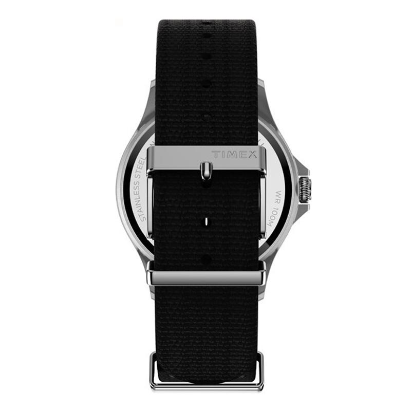 zegarek Timex TW2T75600 kwarcowy męski Navi XL Navi