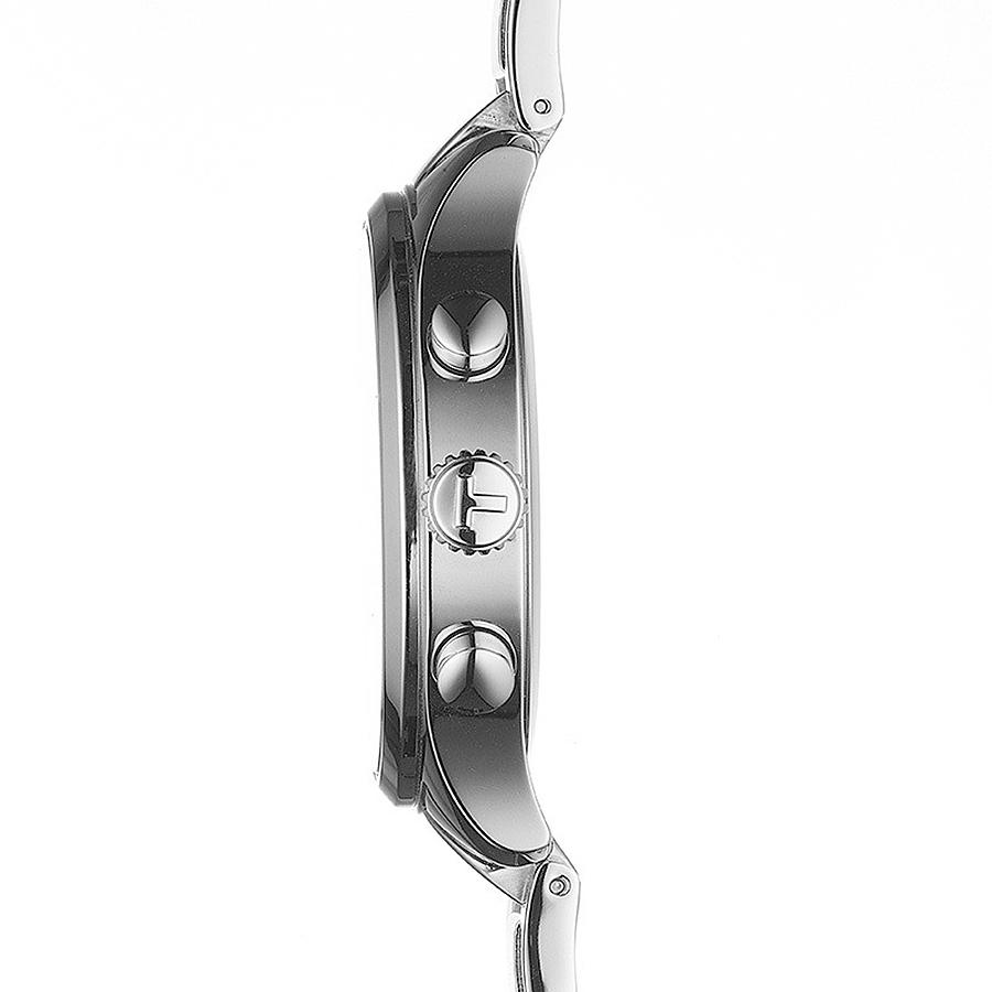 zegarek Tissot T116.617.11.047.01 CHRONO XL męski z chronograf Chrono XL