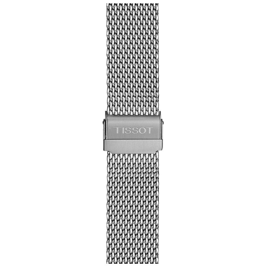 Tissot T101.417.11.041.00 zegarek męski PR 100