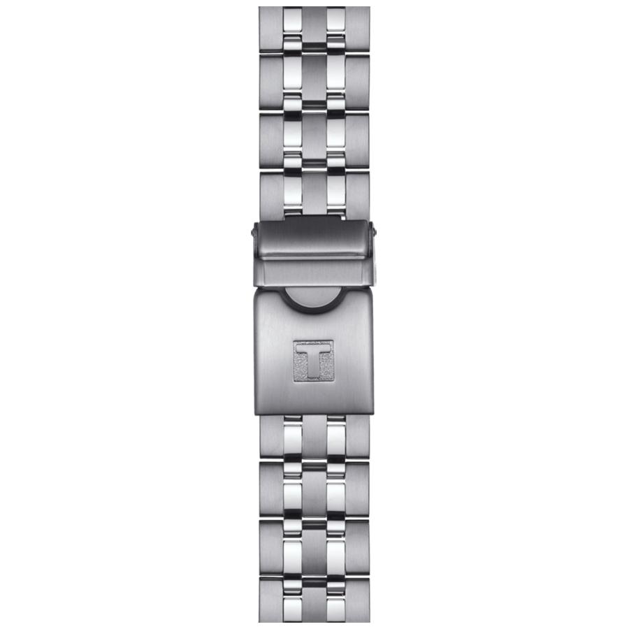 Tissot T055.417.11.047.00 zegarek męski PRC 200