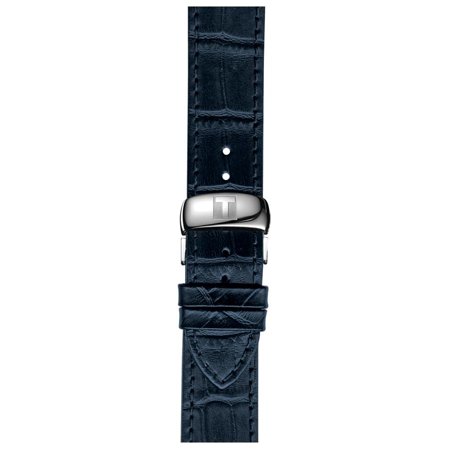 zegarek Tissot T055.417.16.047.00 PRC 200 CHRONOGRAPH męski z tachometr PRC 200