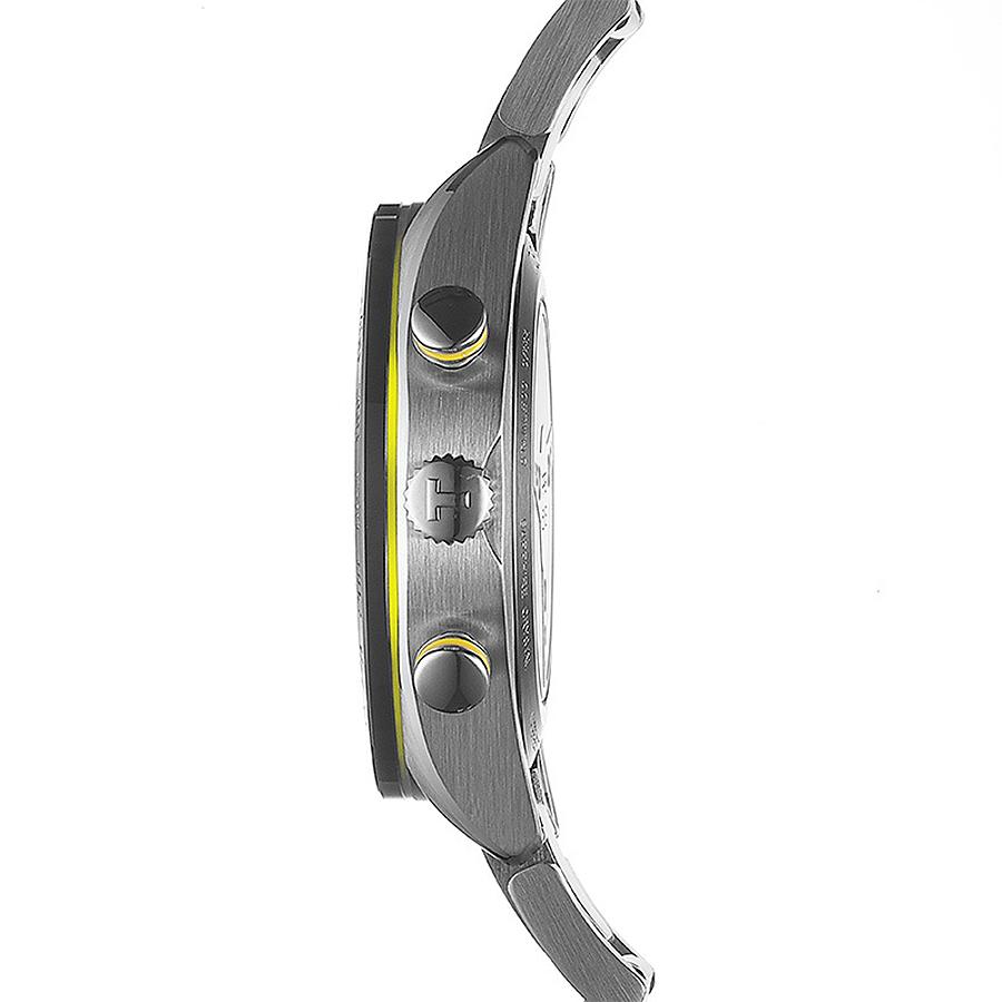 Tissot T100.417.11.051.00 PRS 516 CHRONOGRAPH zegarek sportowy PRS 516