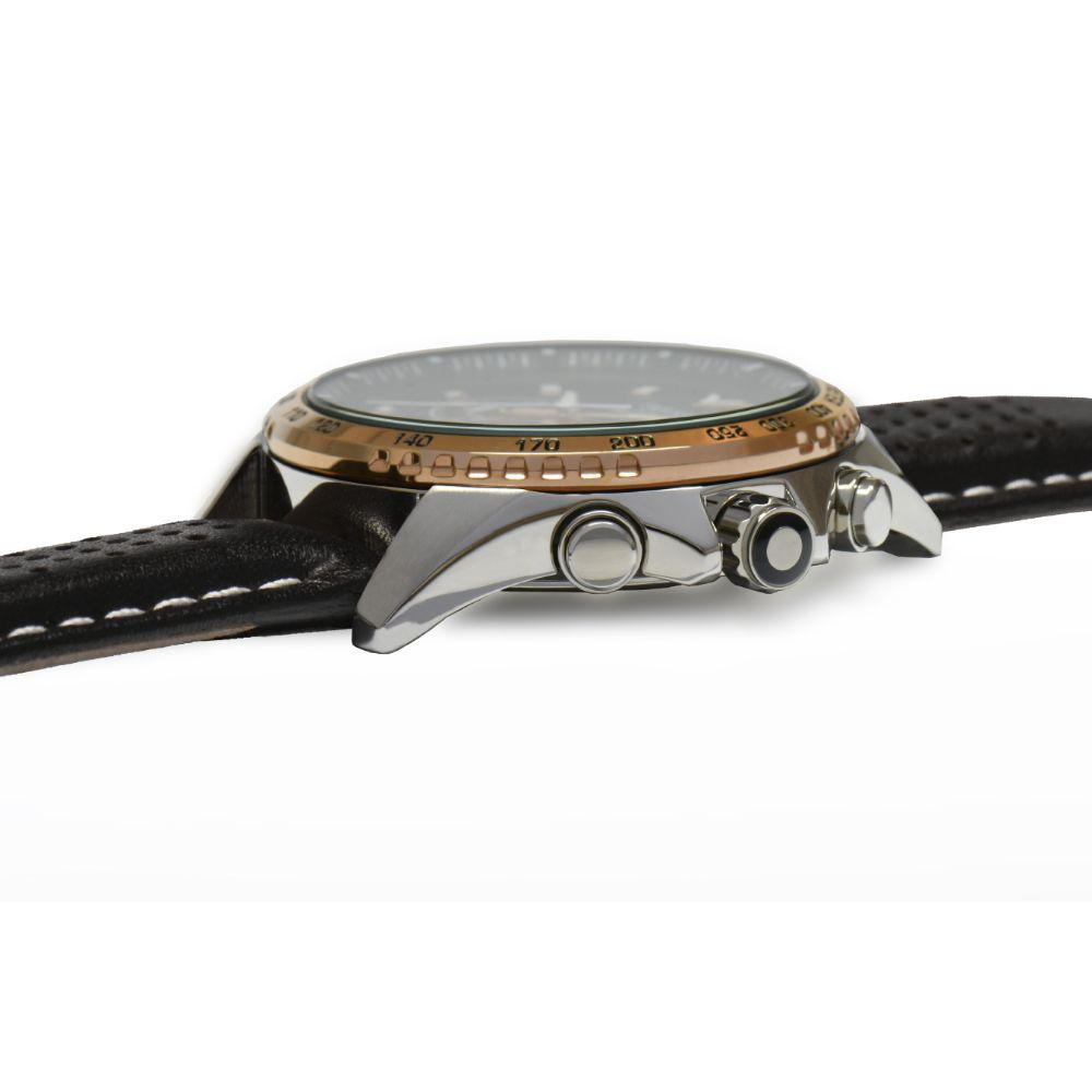 Pulsar PZ5110X1 zegarek sportowy Sport