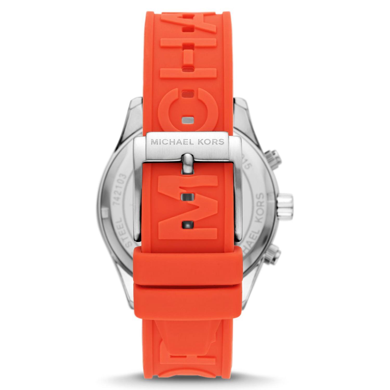 zegarek MK8915 męski z chronograf Layton