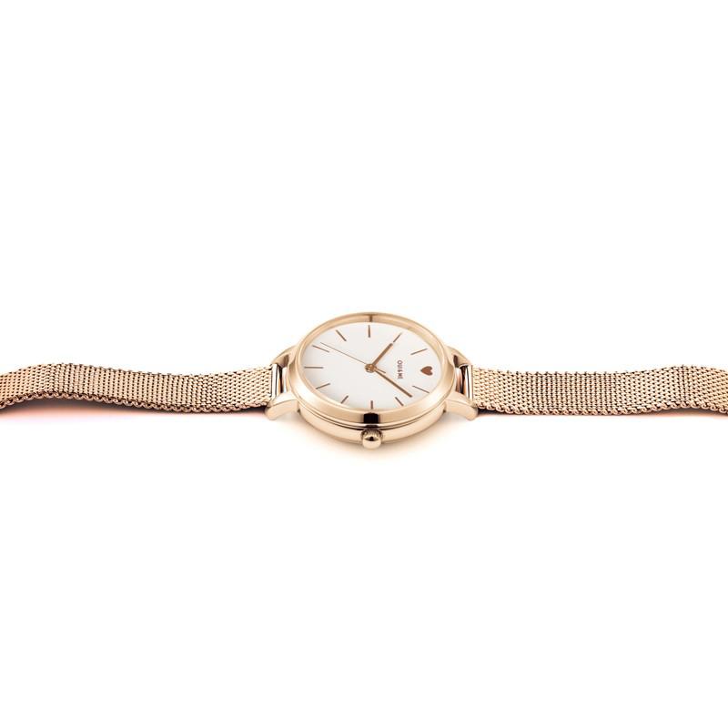 OUI  ME ME010051 zegarek damski Amourette