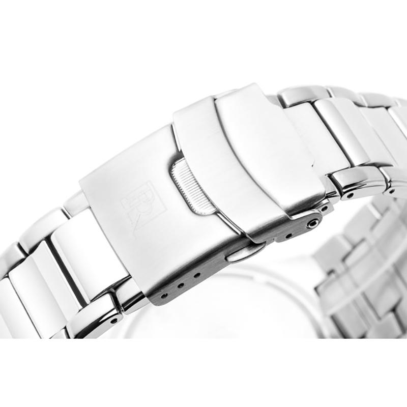 zegarek P97038.5113QF męski z tachometr Bransoleta
